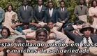 Selma - Uma Luta Pela Igualdade - Trailer | Legendado