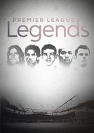 Premier League Legends (Premier League Legends)