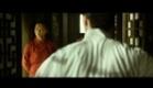 FOREVER ENTHRALLED (2008) Trailer