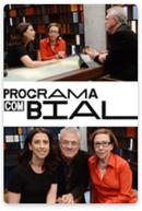 Programa com Bial (Programa com Bial)