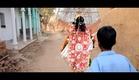 Dance of Ganesha - trailer