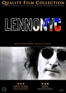Lennon NYC (LennoNYC)