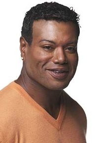 Christopher Judge