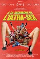 Em Busca do Ultrassexo (A la recherche de l'Ultra-Sex)