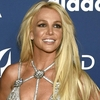 Britney Spears has a secret cameo in 'Corporate Animals'