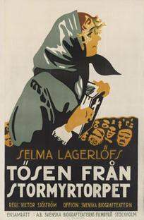 A Garota do Pântano - Poster / Capa / Cartaz - Oficial 1