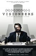 Visionários (Visioneers)