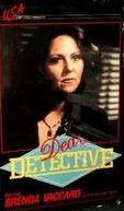Minha Querida Detetive (Dear Detective)