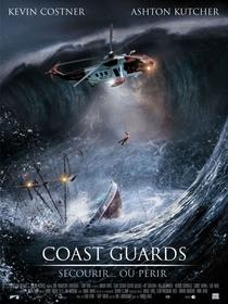 Anjos da Vida - Mais Bravos que o Mar - Poster / Capa / Cartaz - Oficial 5