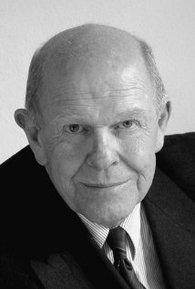 Peter Cartwright (I)