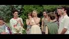 Primavera - Trailer Oficial