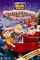 Bob O Construtor - Um Natal Inesquecível (Bob the Builder: A Christmas to Remember)