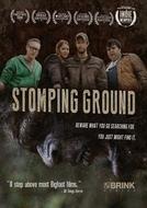 Stomping Ground (Stomping Ground)