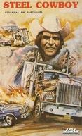 Caminhoneiro de Aço (Steel Cowboy)
