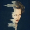 Review | The Iron Lady(2011) A Dama de Ferro