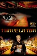 Travelator (Travelator)