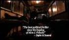 Dead Time: Kala (2007) Trailer