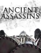 Assassinos Lendários (Ancient Assassins)