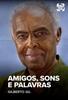 Amigos, Sons e Palavras (1ª Temporada)
