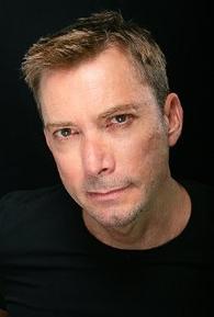 Joel Kirby (I)