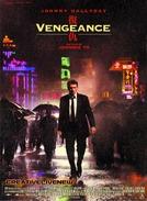 Vingança (Vengeance - Fuk Sau)