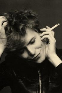 David Bowie - Poster / Capa / Cartaz - Oficial 12