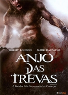 Anjo das Trevas (Wolvesbayne)