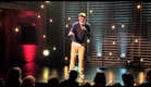 Moshe Kasher - Live In Oakland - Trouble With The Ladies