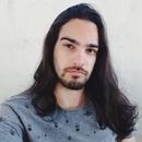 Michael Freitas