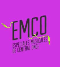Especiales Musicales - Sonido Gallo Negro - Poster / Capa / Cartaz - Oficial 1