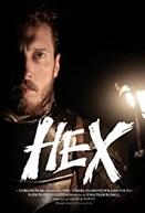 Hex (Hex)