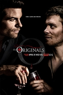 The Originals (5ª Temporada) (The Originals (Season 5))