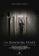 The Eidolon State (The Eidolon State)