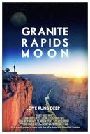 Granite Rapids Moon (Granite Rapids Moon)