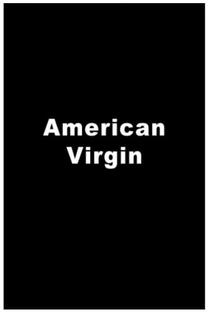 American Virgin - Poster / Capa / Cartaz - Oficial 1