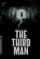 O 3º Homem