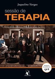Sessão de Terapia (1ª Temporada) - Poster / Capa / Cartaz - Oficial 1