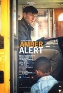 Alerta de Sequestro (Amber Alert)