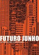 Futuro Junho (Futuro Junho)