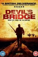 Devil's Bridge (Devil's Bridge)