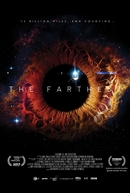 The Farthest (The Farthest)