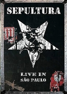 Sepultura - Live In São Paulo