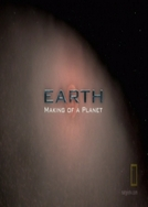 Construindo o Planeta Terra (Earth: Making of a Planet)