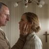 Filme estrelado por Emma Watson é fracasso de bilheteria na Inglaterra