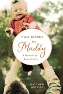 Two Kisses for Maddy (Two Kisses for Maddy)