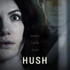 Crítica: Hush - A Morte Ouve (2016) | Sessão do Medo
