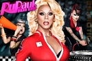 Rupaul's Drag Race - Under The Hood (Rupaul's Drag Race - Under The Hood)