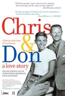 Chris & Don (Chris & Don. A love Story)