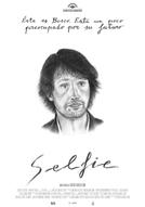Selfie (Selfie)
