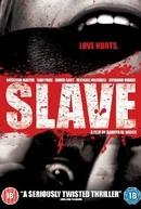 Slave (Slave)